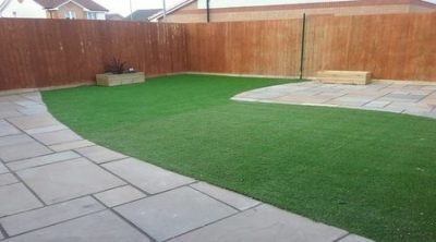 Landscape gardeners glasgow landscaping design best in price before work begins at your home as expert landscape gardeners in glasgow we will carry out various checks to foresee any problems which may prevent the workwithnaturefo
